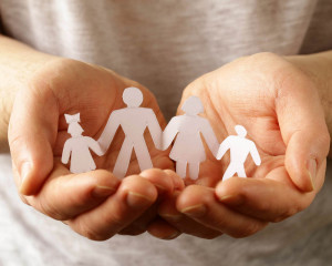Family law attorneys - Divorce, Child support, Guardian ad Litem