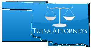 Tulsa Attorneys: Rager & Underwood, PLLC Attorneys for Adoption, Civil Litigation, Elder Law, Family Law and more.